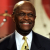 Author Herman Cain