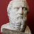 Author Herodotus