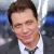 Author Holt McCallany