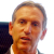 Author Howard Schultz