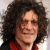 Author Howard Stern