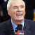 Author Hubie Brown