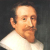 Author Hugo Grotius