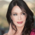Author Hunter Tylo