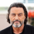 Author Ian McShane