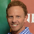 Author Ian Ziering
