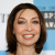 Author Illeana Douglas