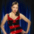 Author Imelda May