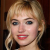 Author Imogen Poots