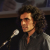 Author Imtiaz Ali