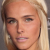 Author Isabel Lucas