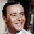 Author Jack Lemmon