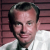 Author Jack Paar
