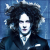 Author Jack White