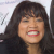 Author Jackee Harry