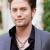 Author Jackson Rathbone
