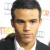 Author Jacob Artist