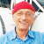 Author Jacques Yves Cousteau