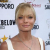 Author Jaime Pressly