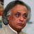 Author Jairam Ramesh