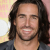 Author Jake Owen