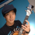 Author Jake Shimabukuro