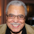 Author James Earl Jones
