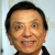 Author James Hong