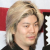 Author James Iha