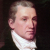 Author James Monroe