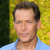 Author James Remar