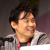 Author James Wan