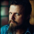 Author Jamey Johnson