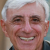 Author Jamie Farr