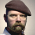 Author Jamie Hyneman