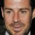 Author Jamie Redknapp