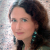Author Jane Hirshfield