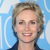 Author Jane Lynch
