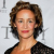 Author Janet McTeer