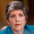 Author Janet Napolitano