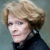 Author Janet Suzman
