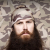 Author Jase Robertson