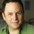 Author Jason Alexander