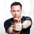 Author Jason David Frank