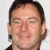 Author Jason Isaacs