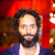 Author Jason Mantzoukas