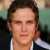 Author Jason Mewes