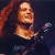 Author Jason Newsted