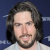 Author Jason Reitman