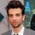 Author Jay Baruchel